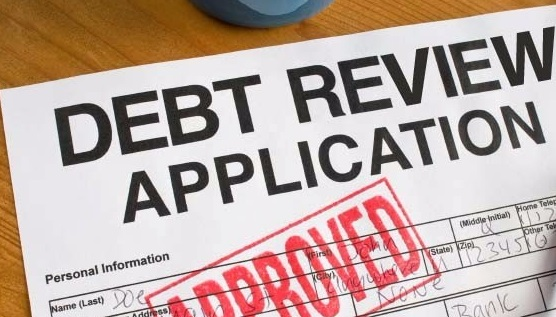 Debt Review